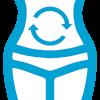 Metabolism Digestion Icon
