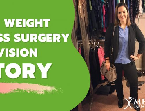 Kimberly H. – My Weight Loss Surgery Revision Story