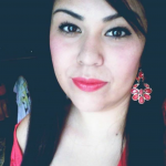 Karla, Tijuana, Mexico patient coordinator