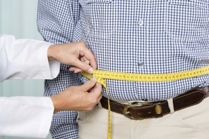 Type 2 Diabetes, weight loss surgery