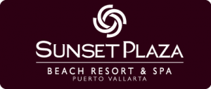 Sunset Plaza