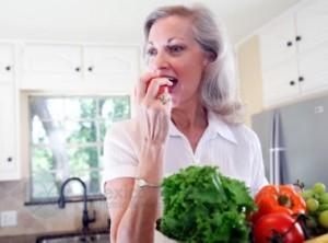 Gastric Banding Post-Op Diet