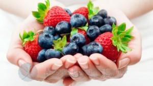 Gastric Bypass Post-Op Diet